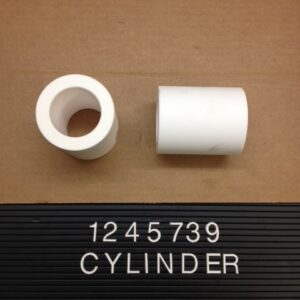 1245739 Ceramic Cylinder Used in L06 and L0914 Pumps-0