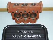 1255266 L09 Valve Chamber (bare)-0
