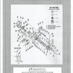 L0918 BCD Pump Parts-0