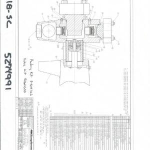 L1118 SC Pump Parts-0