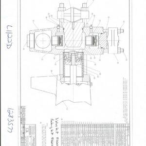 L1122 D Pump Parts-0